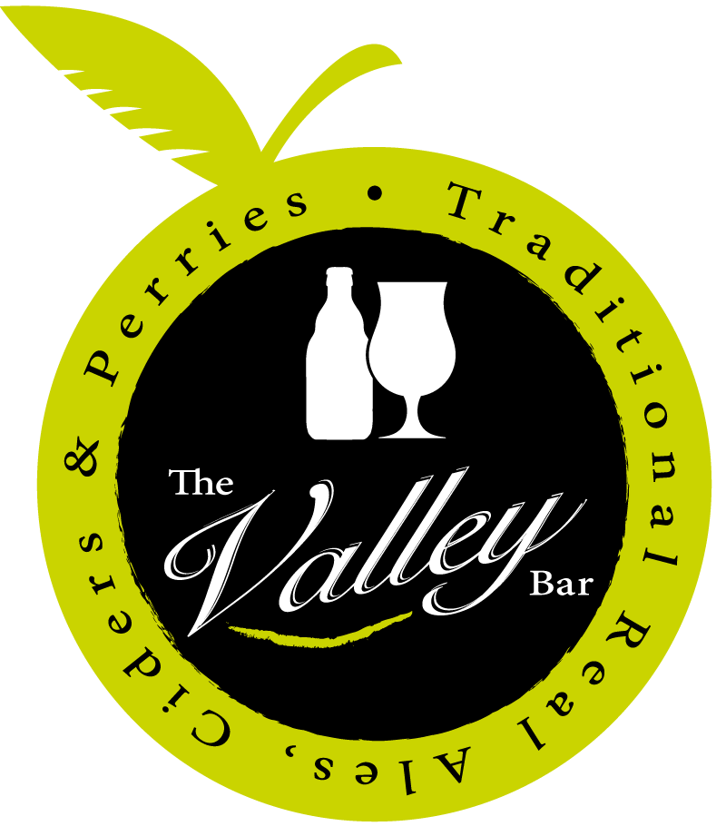 Valley Public House